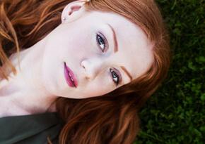 27 bedste ting Numerolog Millicentt Rosamunde (Millielil Rosamunde)