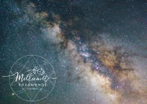 Numerologisk energi i december måned år 2019 - NUMEROLOG Millicentt Rosamunde