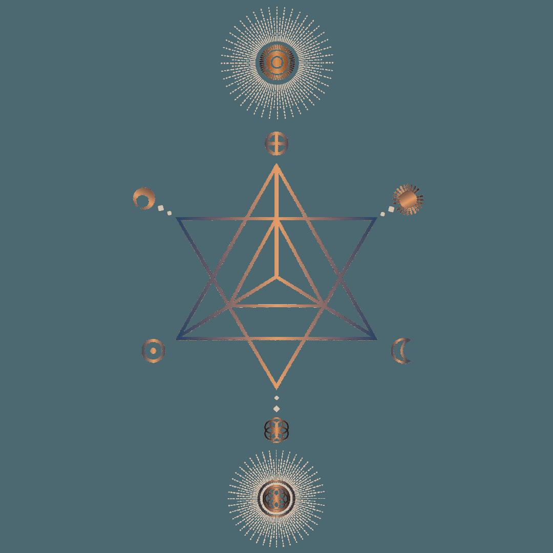Den Numerologiske Karma Session