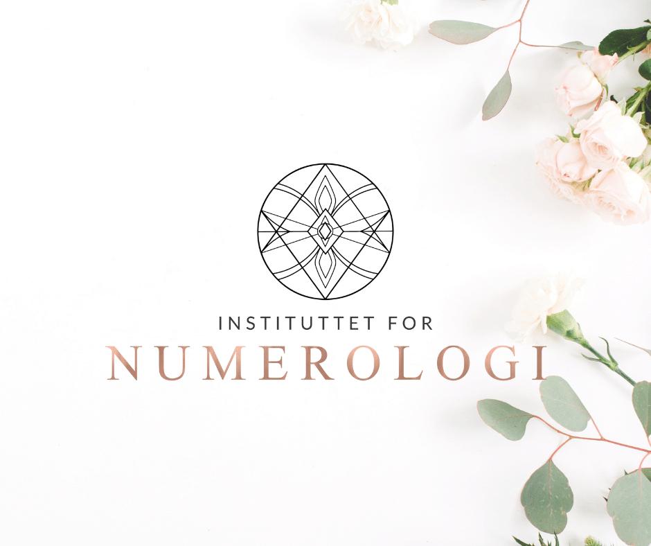 Instituttet for Numerologi - Beskyttet titel som klassisk numerolog