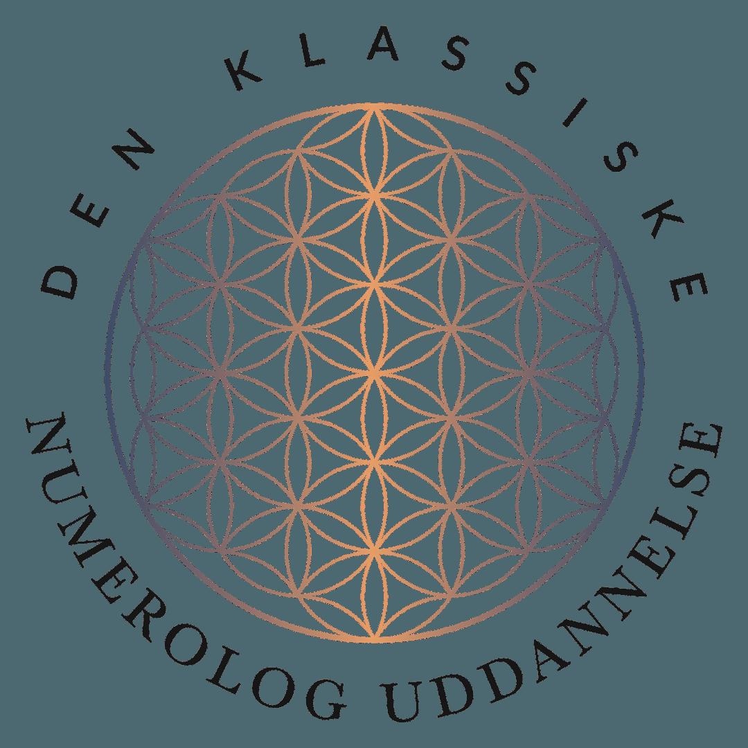 Den Klassiske Numerolog Uddannelse - Instituttet for Numerologi - Millicentt Rosamunde
