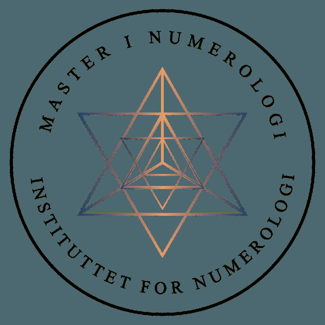 Master Uddannelsen i Numerologi - Instituttet for Numerologi