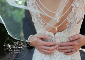 Navneændring på bryllupsdagen - numerologisk set - Match Numerolog Psykolog Millicentt Rosamunde