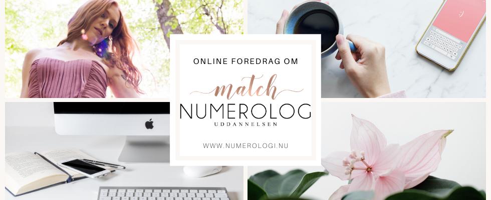 Lysarbejder klassisk numerologi match numerolog uddannelsen
