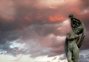 Venus i Retrograd - få en god periode - Numerolog Millicentt Rosamunde