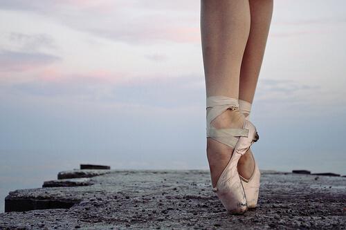 ej blot til lyst - ballet - om numerologiske systemer - Numerolog Millicentt Rosamunde (Millielil Rosamunde)