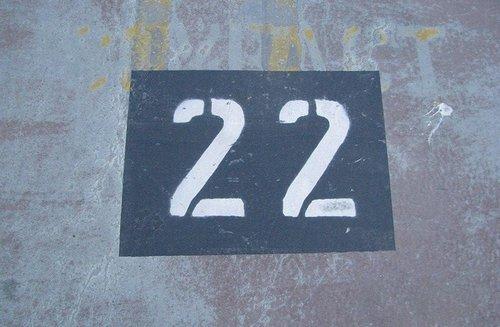 datoer i numerologi - Numerolog Millicentt Rosamunde (Millielil Rosamunde)