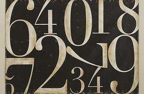 numerologien - Numerolog Millicentt Rosamunde (Millielil Rosamunde)